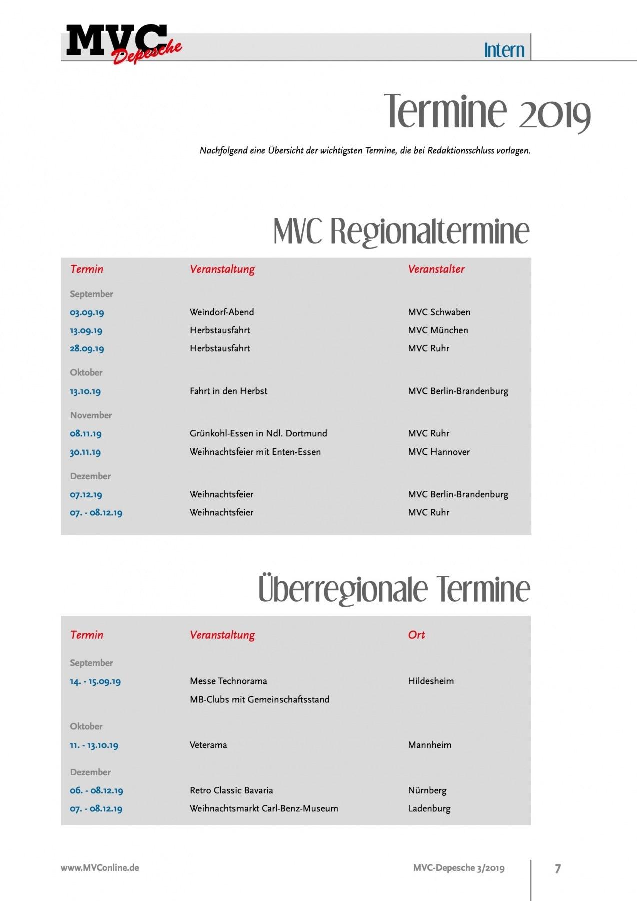 MVC-Depsche-2019-3-103