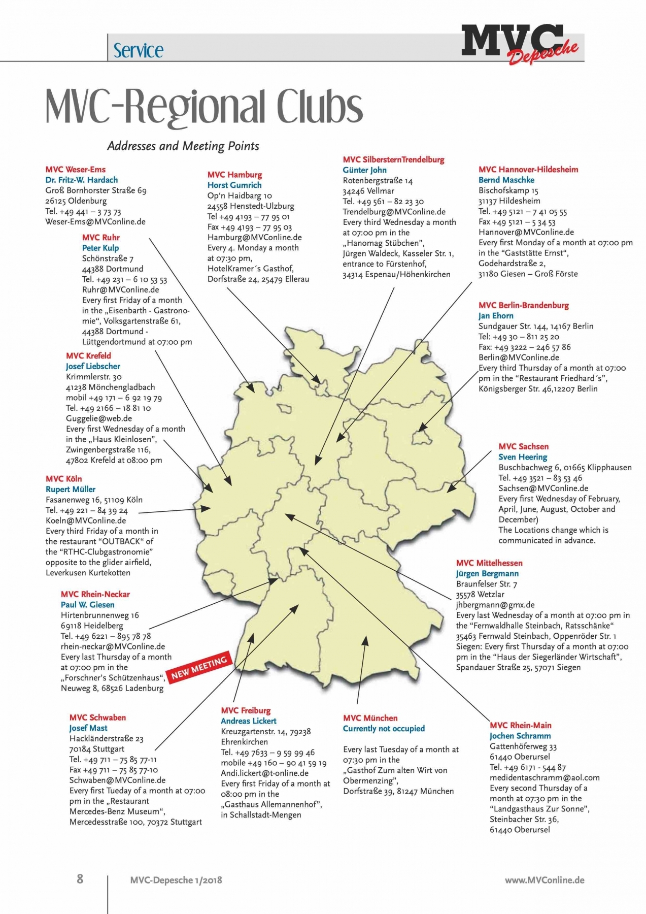 MVC_depesche_18-1_180705englisch-108
